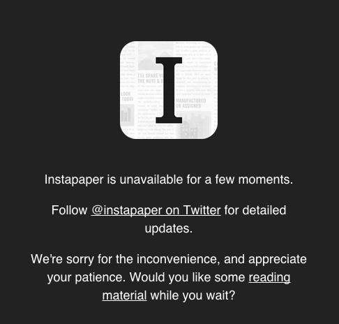 instapaper-fail