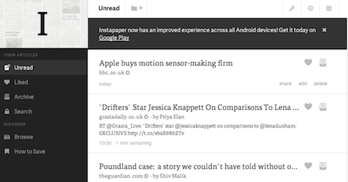 instapaper-webview
